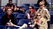 Sex and the City Season 2 Episode 1 : Take Me Out to the Ballgame