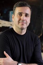 Luca Bernabei