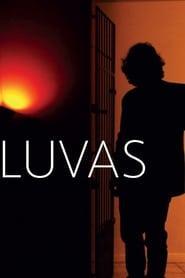LUVAS (2019)