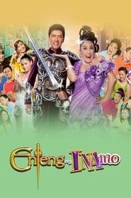 Watch Enteng ng Ina Mo (2011)
