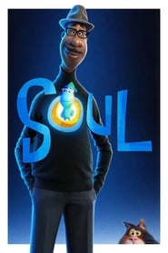 Soul (2020) English Full Movie