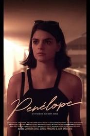 Penelope gnula
