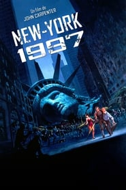 New York 1997 movie
