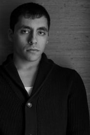 Profil de Andres Romo Salido