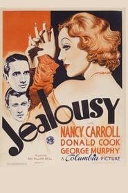 Jealousy 1934