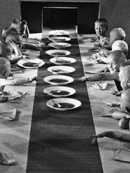 жизнь в рука́х 1931