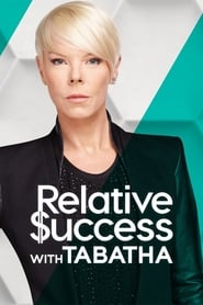 Relative Success with Tabatha streaming vf poster