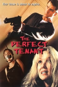 The Perfect Tenant 2000
