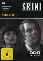 Herbstzeit (1979)