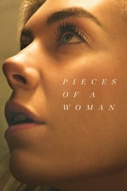 Pieces of a Woman -  - Azwaad Movie Database