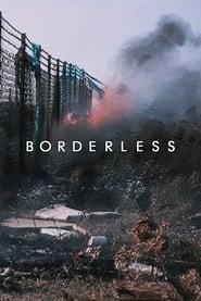 Borderless (2019)