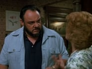 Murder, She Wrote Season 6 Episode 7 : Night of the Tarantula