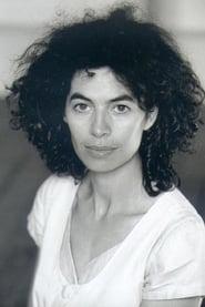 Béatrice Bruno