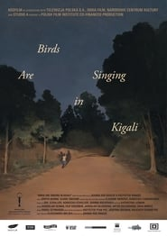 Birds Are Singing in Kigali (2017)