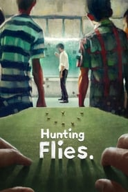 Fluefangeren full movie stream online gratis