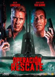 Operación Rescate / Black Water