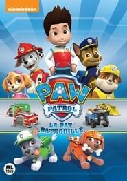 PAW Patrol Full Movie