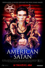 American Satan / Американски Сатана (2017)