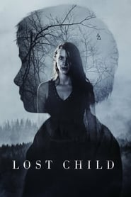 Poster for Lost Child