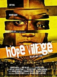 Hope Village (2020)
