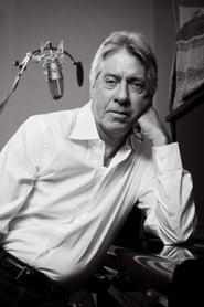 Alan Silvestri — Original Music Composer