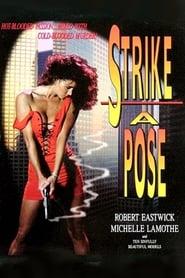 Strike a Pose 1993