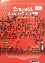 Student Movement In Indonesia 2002