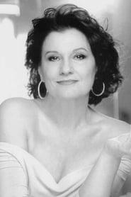 Anita Bartolucci