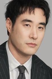 Photo de Bae Seong-woo Cheol-Jong