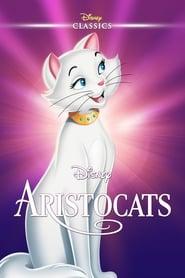 Gucke Aristocats