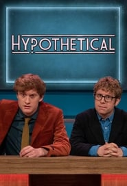 Hypothetical - Season 2 : The Movie | Watch Movies Online
