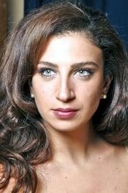 Clara Khoury