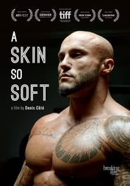 مشاهدة فيلم A Skin So Soft مترجم