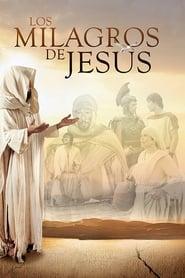 Milagres de Jesus – Los Milagros De Jesus