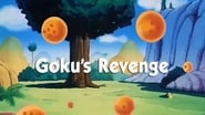 Dragon Ball Season 1 Episode 108 : Goku's Revenge