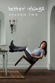 Better Things: Season 2