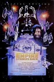 Star Wars: Episode V - The Empire Strikes Back (Special Edition) (1997)