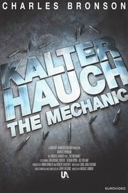 Kalter Hauch german stream online komplett  Kalter Hauch 1972 dvd deutsch stream komplett online