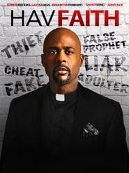 Hav Faith (2016) Zalukaj Online