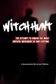 WitchHunt (2019)