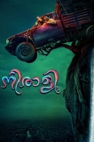 Watch Online Neerali 2018 Full Movie Putlockers Free HD Download
