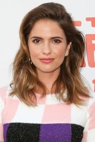 Image Shelley Hennig