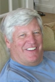 John F. Carpenter