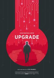 Upgrade Online Lektor PL