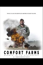 Comfort Farms 2020