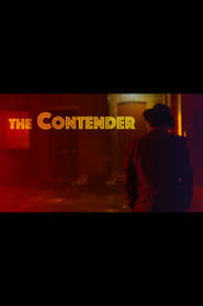 Contender 2017