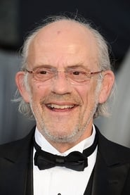 Image Christopher Lloyd