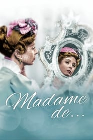 The Earrings of Madame de...