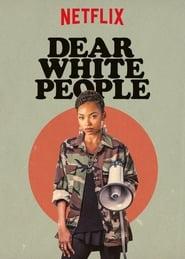 Dear White People: Sezon 3