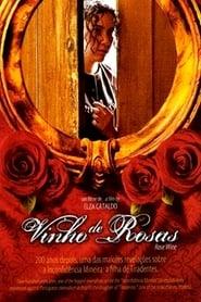 Rose Wine HD Download or watch online – VIRANI MEDIA HUB